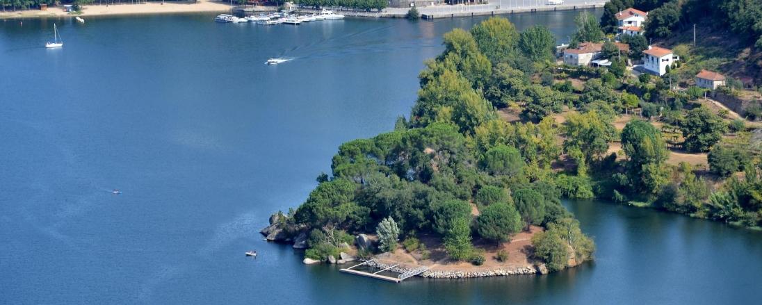 ilha-dos-amores