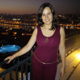 Tânia Nogueira