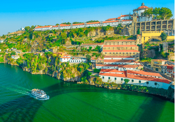 The Douro Experiences Not to Be Missed in 2020