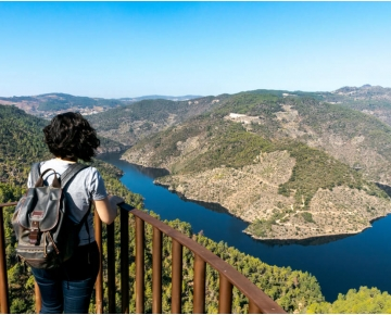 the-best-douro-viewpoints-breath-taking-natural-scenery