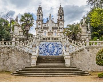 lamego-histoire-gourmandises-et-devotion-devant-le-douro