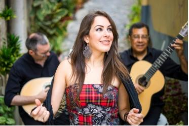 Gastronomia Duriense e Guitarra Portuguesa