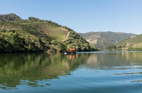 Douro-destino-obrigatório-2014