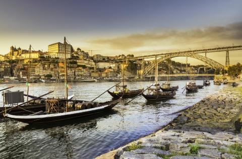Barco-Rabelo-Historia-e-Curiosidades