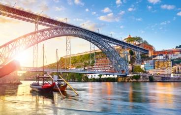 Factos-E-Mitos-Sobre-As-6-Pontes-do-Porto