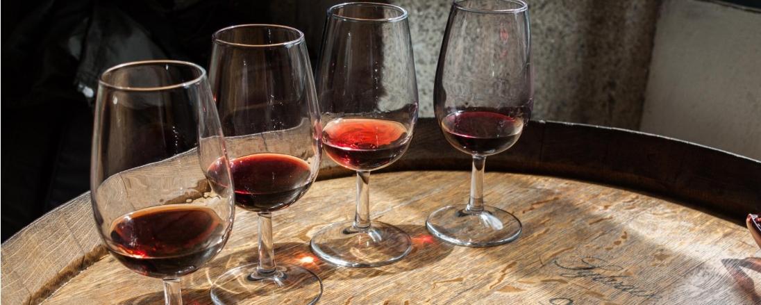 Guia-para-conhecer-vinhos-do-Porto