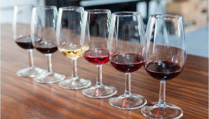 Conhecendo a diversidade de Vinhos do Porto, é altura de provar este delicioso néctar dos Deuses