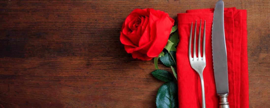 cruzeiros-de-sao-valentim-romance-a-bordo