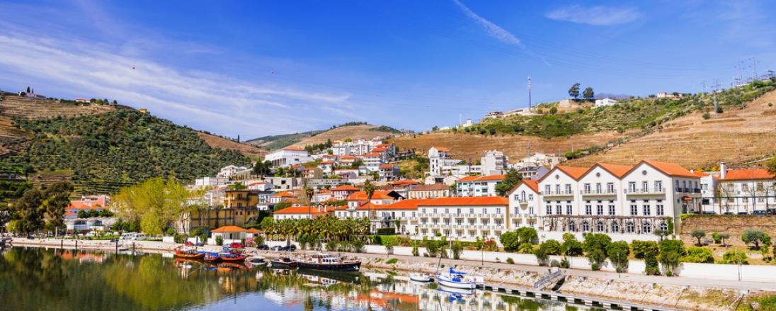 Pinhao-uma-vila-escondida-no-coracao-do-douro