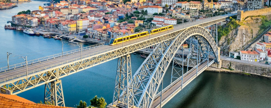 as-pontes-na-regiao-do-douro