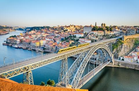 as-pontes-na-regiao-do-douro
