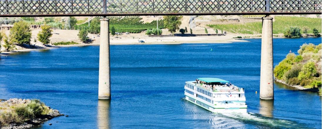 os-tours-dignos-de-um-cruzeiro-no-douro-parte-2