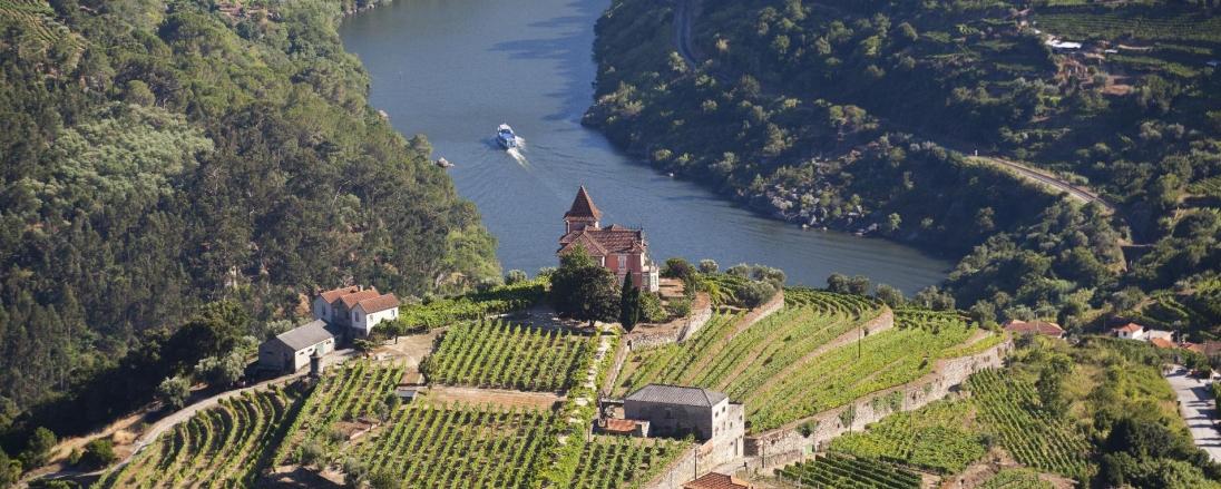 rio-douro-um-dos-rios-mais-bonitos-do-mundo