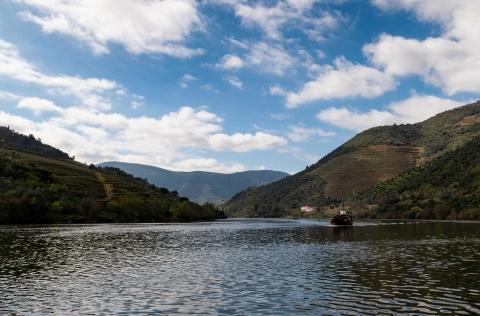 e-inverno-mas-descobrimos-7-atividades-no-douro-a-nao-perder