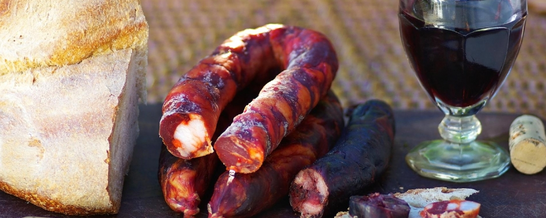 depois-do-vinho-do-porto-a-gastronomia-do-douro-esta-na-moda