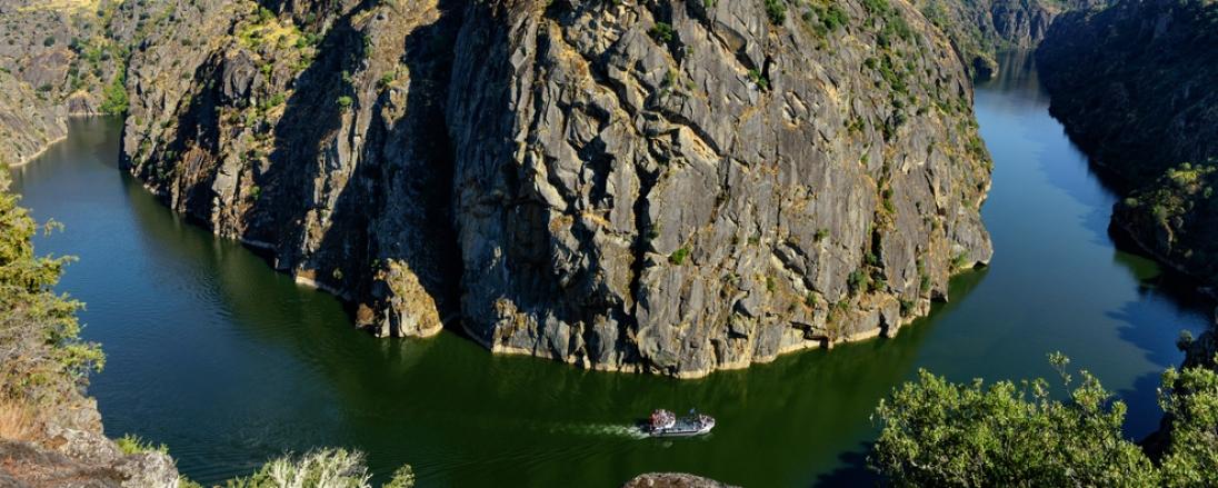 como-planear-uma-viagem-ao-porto-e-vale-do-douro
