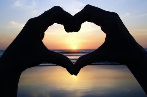 amor-no-por-do-sol