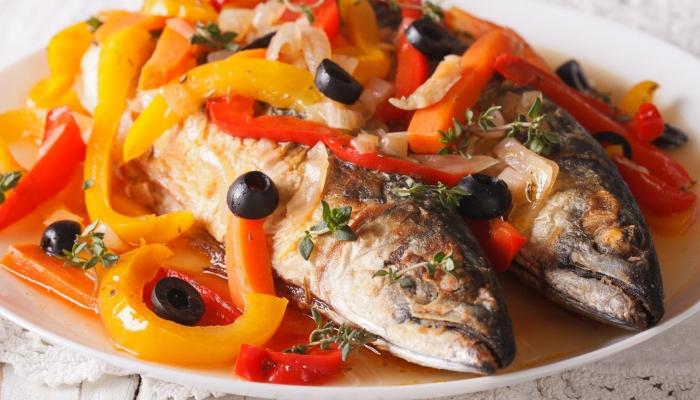 E ao almoço espera-o uma experiência única, com os sabores mais tradicionais do Douro.