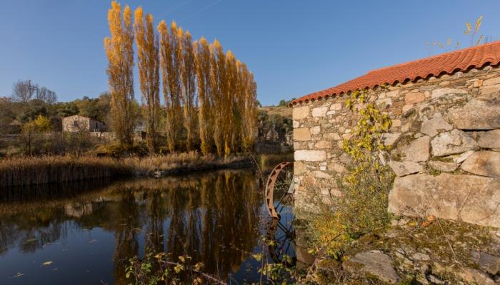 Em Miranda do Douro encontrará monumentos incríveis!