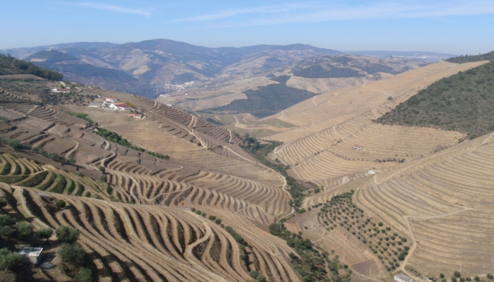 Visite já a vila mais antiga de Portugal!