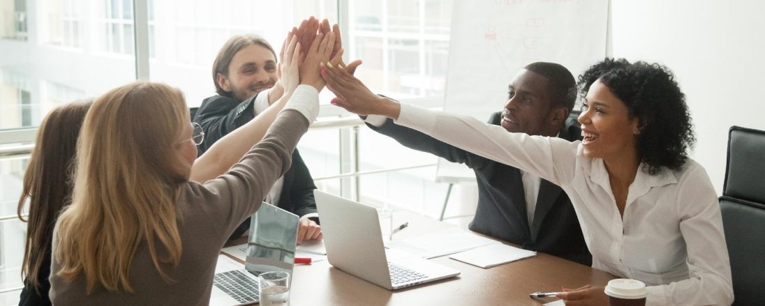 o-sucesso-das-empresas-guie-a-sua-equipa-num-cruzeiro-no-douro