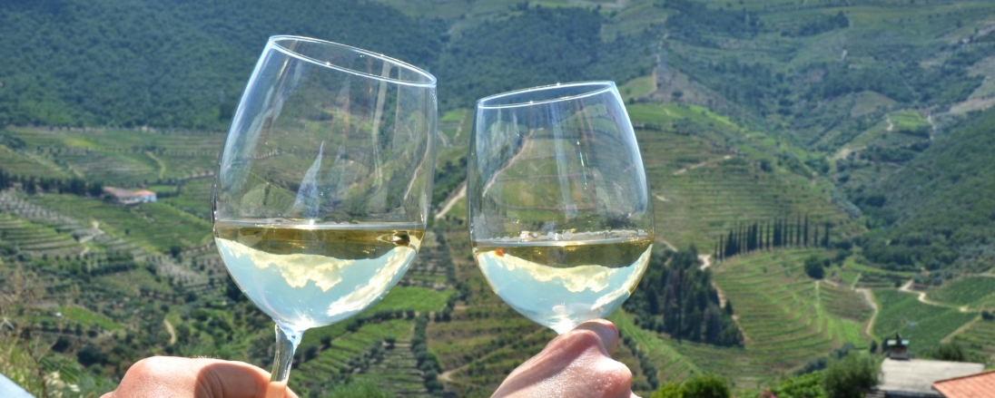 relaxing-escape-for-two-in-douro-discover-this-beautiful-region
