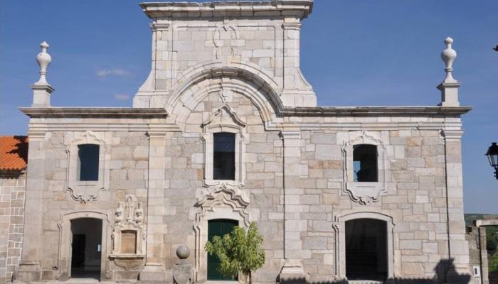 No Museu do Pão e do Vinho poderá descobrir mais sobre a história destas duas maravilhas gastronómicas