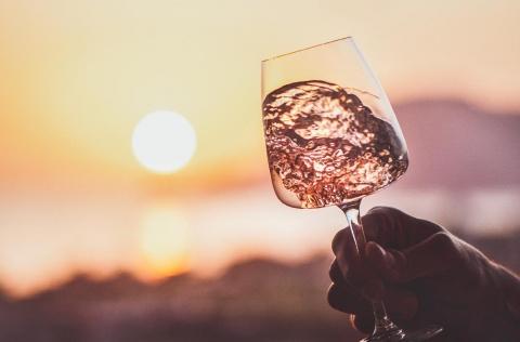 o-adn-rose-de-um-vinho-do-porto