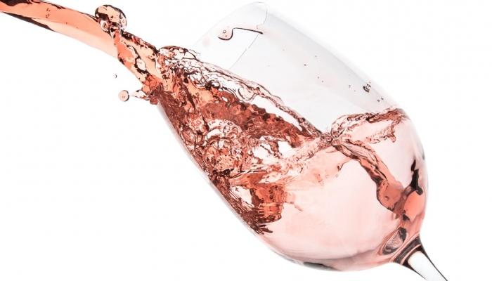 O Vinho do Porto Rosé foi duramente criticado pelos especialistas mas foi um sucesso desde cedo