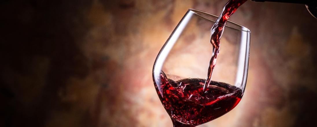 os-melhores-vinhos-tintos-do-douro-para-2015