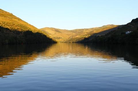 rio-douro