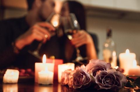 jantar-romantico