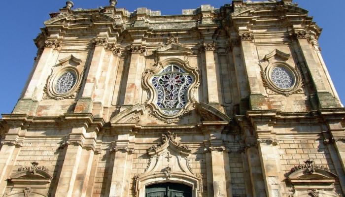Um dos monumentos mais importantes da vila de Ucanha