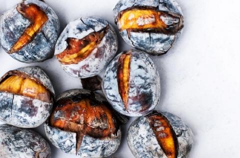castanhas-quentinhas-da-tradicao-de-sao-martinho-a-festa-do-magusto