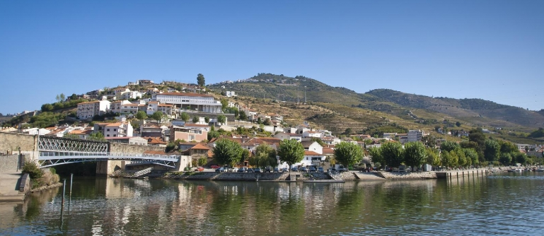cruzeiro-douro-2dias-regua-barca-dalva-regua
