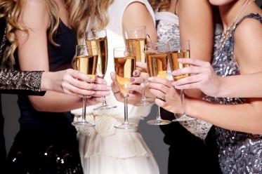 Women's Day Cruise - Premium