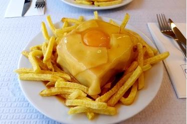 Croisière Déjeuner / Dîner de